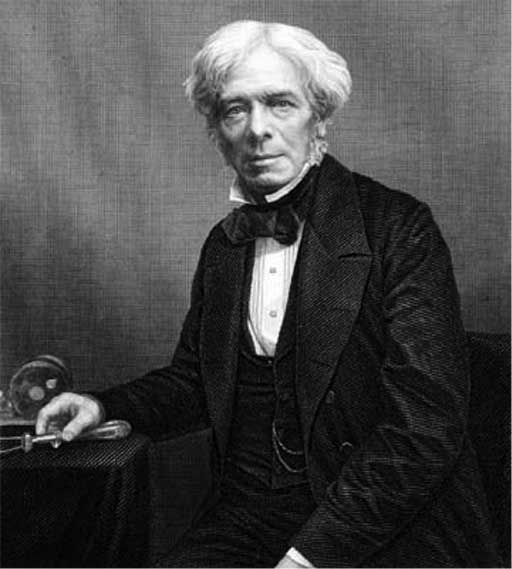 Michael_Faraday2.jpg