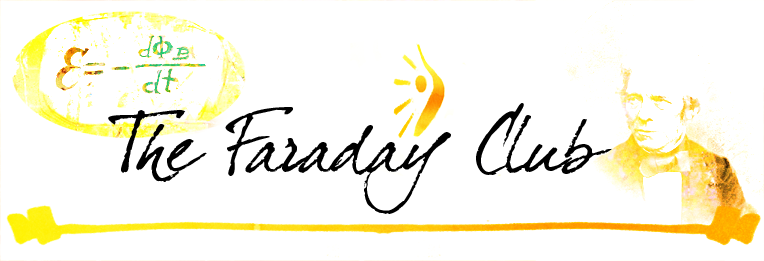 The Faraday Club