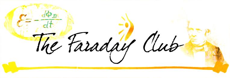 The Faraday Club